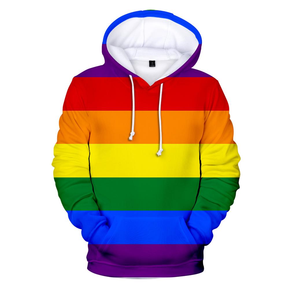 Ponos gay 7 Best